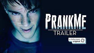 PrankMe | Official Trailer