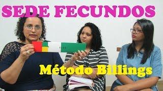 Método de ovulação billings - O que é isso? (Parte 1)