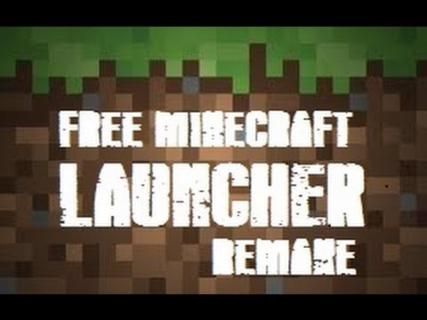 Minecraft free cracked Launcher 1.5.2 [Free] -Dersasas [MAC ALSO]