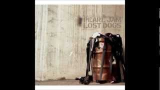 Watch Pearl Jam All Night video