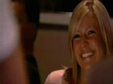 Kristin Cavallari from Laguna Beach