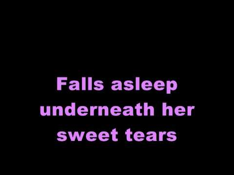 Aicha - Outlandish Lyrics