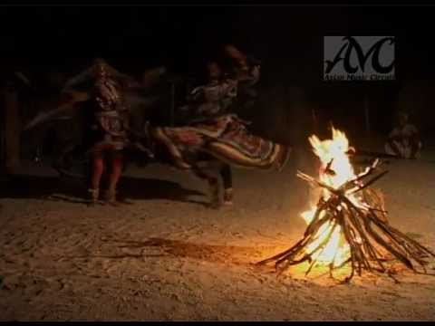 Folk Music from Rajasthan Music Videos