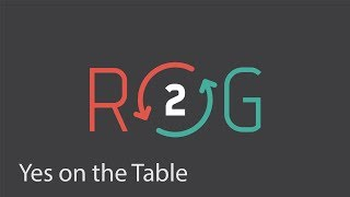 R2G #4: Yes on the Table - Clayton Walker