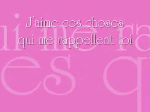 When You're Gone- Avril Lavigne Traduction Française video