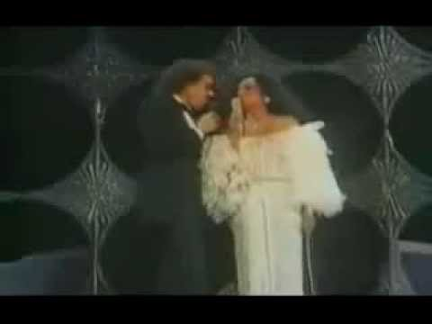 Diana Ross - Diana Ross Feat. Lionel Richie - Endless