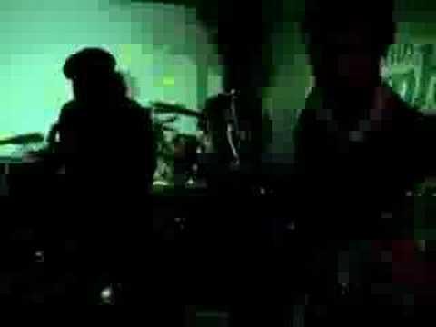 A Láma Dalai - Joker (Steve Miller Band)