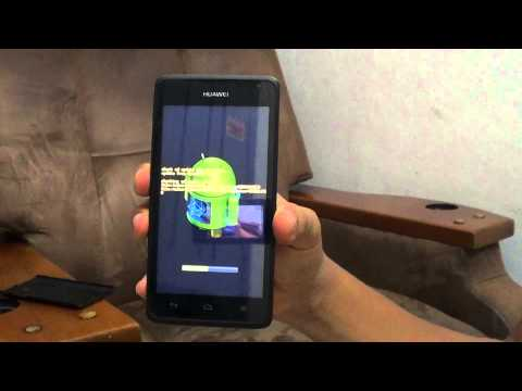 Best Android Data Recovery Software to Recover