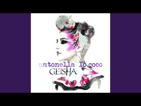 Antonella Lo Coco – Solo quando piove