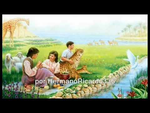 Puede un testigo de jehov vivir para siempre en el - El paraiso del mueble ...