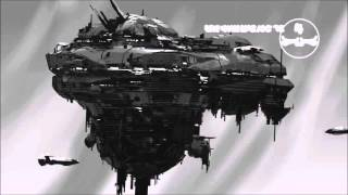 Homeworld 1 Remastered All Cinematics Movie [1080p]