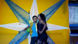 hot dance RAJU (bangla hangama) x x x