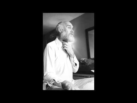 Living in the Paradox of Consciousness | Ram Dass Full Lecture 1975