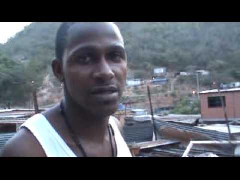 EL PRIETO HABLA DE EL ALBUM ALDESNUDO PARTE 2 (VIDEO)