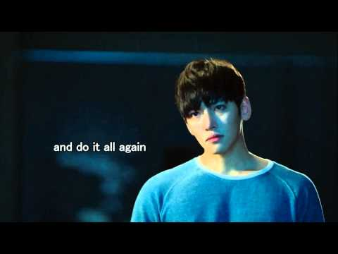 [Healer OST part 1] Michael Learns To Rock - Eternal Love Lyrics