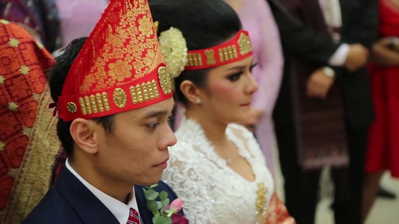 Svr wedding