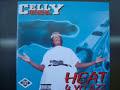 celly cel-heat 4 yo azz