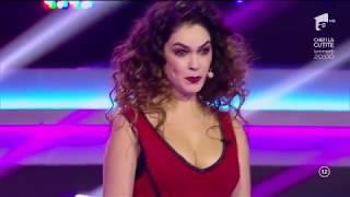 "Best of iUmor: Lilişor din Berceni"", mama lui Roby Roberto"