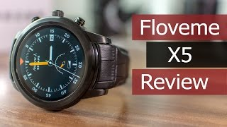 Floveme X5 Review | FINOW X5 | How it needs to be