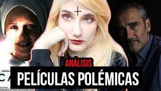 La POLÉMICA y GENIAL crtica a la RELIGIN -- Anlisis/ Opinin de Camino 2008