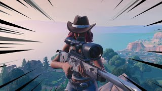 the best way to improve aim for console fortnite fortnite how to aim xbox - aim better fortnite