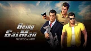 Being SalMan:The Official Game || Android Game || Gameplay By Android World
