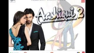 download lagu Hindi Songs 2014 Dj Mix Ashiqui 2 New Song gratis