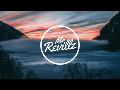 Andrelli, Hearts & Colors - Yung Luv