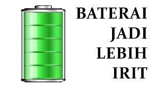 download lagu Baterai Hape Android Jadi Irit Pakai Aplikasi Ini gratis