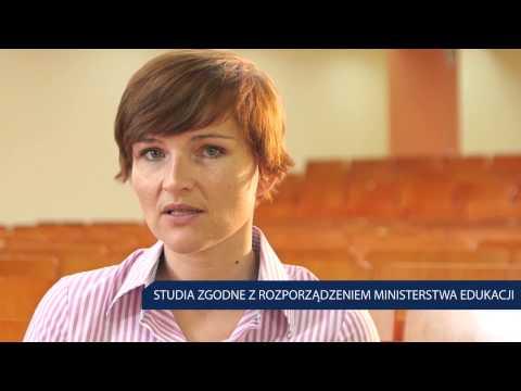 Podyplomowe Studia Pedagogiczne W WSB W Bydgoszczy I Toruniu