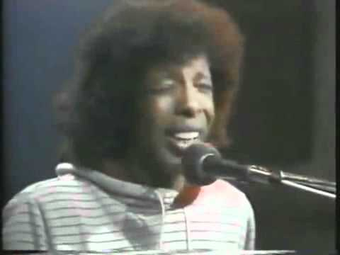 Sly Stone - If You Want Me To Stay