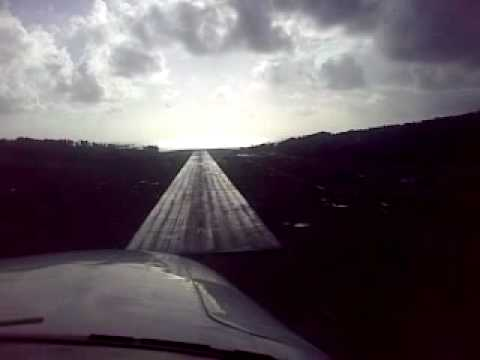 Landing C421 @ TDPD.mp4