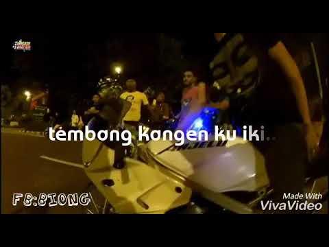 Viva Video Drag Bike