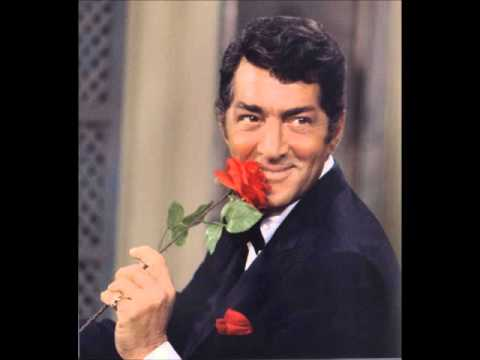 Dean Martin - Room Full Of Roses