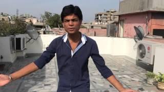 download lagu Swarg Movie Govinda Dialogue gratis