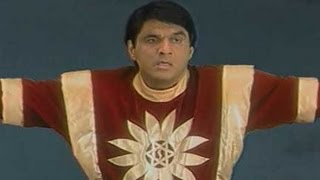 Shaktimaan - Episode 239