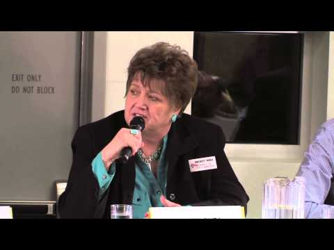 Teton County Commissioner Candidates without Introduction