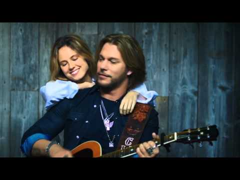 Craig Wayne Boyd - My Baby's Got a Smile on Her Face - Official Video