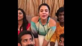 pataas comedy show live video latest Full Episode unseen