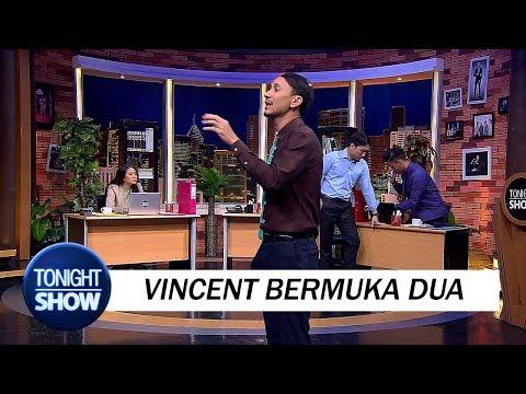 download lagu Vincent Si Muka Dua! gratis