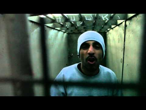 Revolution Of The Mind - Kill Me Again (Prod. by...