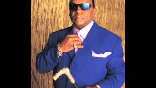 Watch Isley Brothers You Deserve Better video