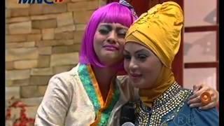 download lagu Erie Suzan Muara Kasih Bunda Mnctv Awards  Iwanhendrawanii gratis