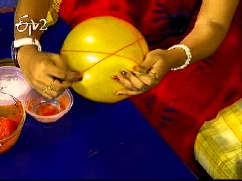 Etv2 Sakhi _31st August  2012_ Part 4