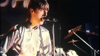 Watch Jam Man In The Corner Shop video