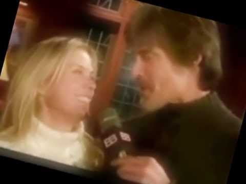 Ronn Moss & Katherine Kelly Lang - You Light Up The Sky