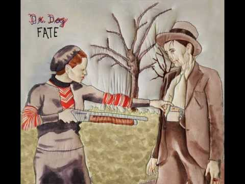 Dr Dog - The Rabbit The Bat And The Reindeer