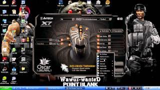 download lagu Set Macro Sg Mouse Gaming Macro X7 Xl-747h  gratis