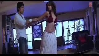 New 2018 Jacqueline and Emraan Hashmi sex video