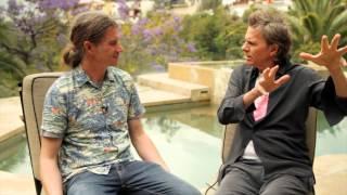 Meet The Headliners: John Taylor (Duran Duran) - Bestival 2015